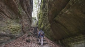 19 Incredible Trips In Ohio That Will Change Your Life