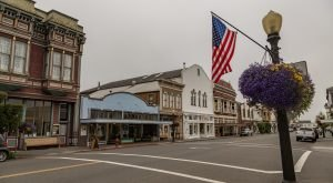 Why Everyone In Northern California Should Visit This One Tiny Town