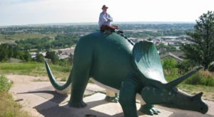 These 10 Attractions In South Dakota Show Our Unique Side