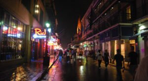 9 Things Everyone Who's Moved Away From New Orleans Has Thought At Least Once