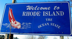 11 Thoughts Everyone From Rhode Island Has When Growing Up
