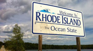 13 Things Everyone Who's Moved Away From Rhode Island Has Thought At Least Once