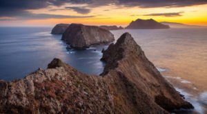 10 Once-In-A-Lifetime Adventures You Can Only Have In Southern California