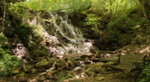 Shhh… These 10 Hidden Places Are Tennessee's Best Kept Secrets