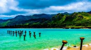 19 Reasons Why Anyone Who Hates Hawaii Can Just Shut Up