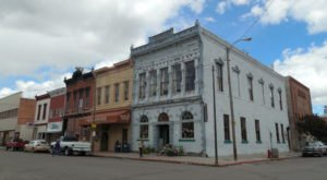 The Most Criminally Overlooked City In Montana And Why You Need To Visit