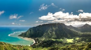 The Hidden Park That Will Make You Feel Like You've Discovered Hawaii's Best Kept Secret