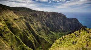 You Haven't Lived Until You've Experienced This One Incredible State Park In Hawaii