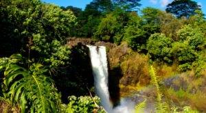 10 Natural Phenomena In Hawaii Sure To Baffle Anyone