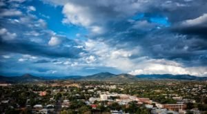 The Most Criminally Overlooked Town In New Mexico And Why You Need To Visit