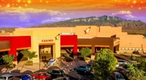 13 Indoor Attractions In New Mexico To Explore This Winter