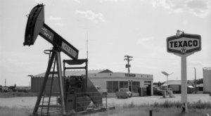 These 18 Rare Photos Of Colorado In The 1980s Will Mesmerize You