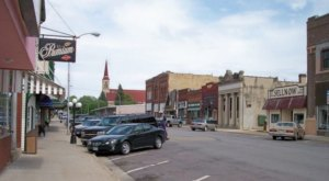 13 Small Towns In Rural Minnesota That Are Downright Delightful