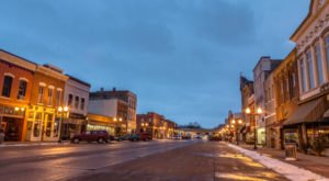 The Most Criminally Overlooked City In Minnesota And Why You Need To Visit