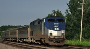 5 Incredible Illinois Day Trips You Can Take By Train