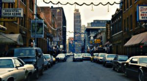These 23 Rare Photos Of Michigan In The 1980s Will Mesmerize You