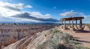 10 Easy Hikes To Add To Your Outdoor Bucket List In Nevada