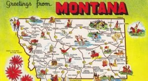 15 Things Everyone Who's Moved Away From Montana Has Thought At Least Once