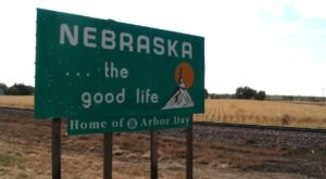 17 Things Everyone Who's Moved Away From Nebraska Has Thought At Least Once