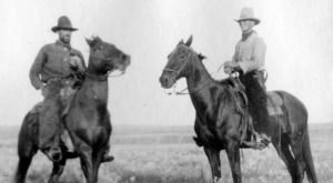 History Has Forgotten This Bizarre Nebraska Event From 130 Years Ago