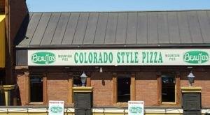 11 Irrestible Restaurants That Define Denver