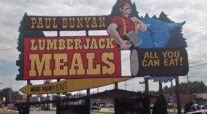 18 Scrumptious Restaurants That Define Wisconsin