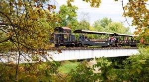 12 Incredible Trips Near Washington DC That Will Change Your Life