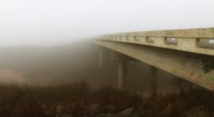 We Checked Out The 11 Most Terrifying Places In Oklahoma And They're Horrifying