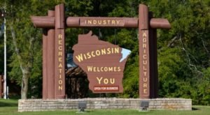 17 Things Everyone Who's Moved Away From Wisconsin Has Thought At Least Once