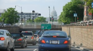10 Reasons People From DC Are Unbelievably Tough