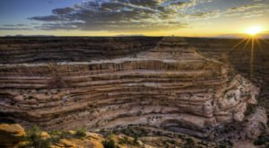 15 Incredible Trips In Utah That Will Change Your Life