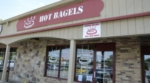 Enjoy The Most Mouthwatering Bagels At These 5 Delaware Shops