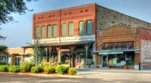 The 12 Towns You Need To Visit In Oklahoma In 2017