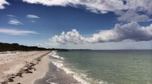 10 Under-Appreciated State Parks In Florida You're Sure To Love