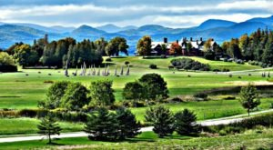 The Day Trip Of A Lifetime You Can Only Take In Vermont