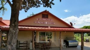There's A Bakery On This Beautiful Farm In Arizona And You Have To Visit