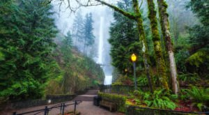 10 Reasons Why People From Portland Are The Best Kind Of People You'll Ever Meet