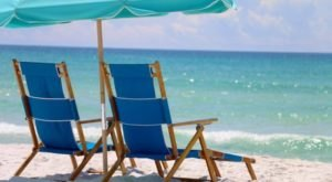 Floridians Are The Best At These 10 Things, Hands Down