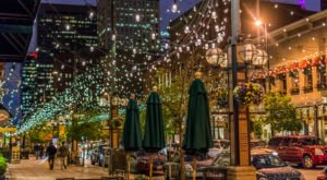 The 7 Best Places In Denver For An Epic Marriage Proposal