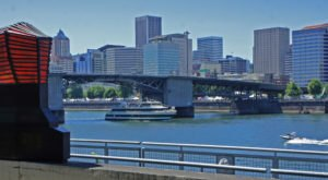 7 Boardwalks And Promenades Around Portland That Will Make Your Summer Awesome