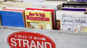 13 Things No Self-Respecting Minnesotan Would Ever Do