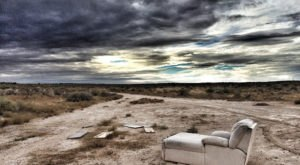 12 Things You've Grown To Undeniably Hate If You're From New Mexico