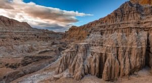 11 Incredible Trips In Nevada That Will Change Your Life