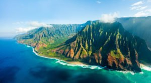 Hawaii Was Just Named The Healthiest State In The Country. Here's Why.