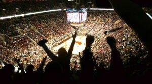 12 Things Portlanders Do Better Than Anyone Else
