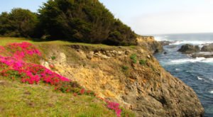 14 Incredible Places In Northern California That Will Bring Out The Explorer In You