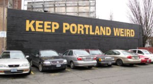 8 Stereotypes About Portland That Need To Be Put To Rest Right Now