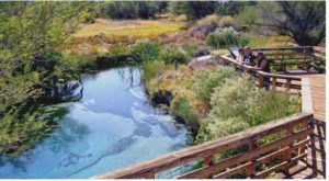 Escape To These 11 Hidden Oases In Nevada To Find Peace And Quiet