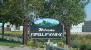 The All-America City In Wyoming You'll Want To Move To Immediately