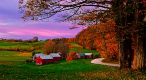 24 Reasons Why Vermont Is The BEST State